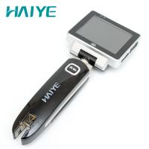 China China factory sale endoscope/flexible laryngoscope video laryngoscope wholesale