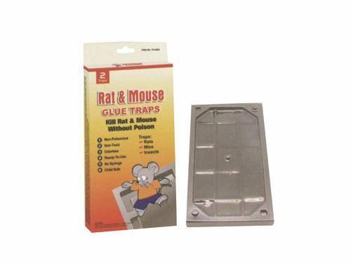 Quality Mouse Glue Trap for sale