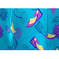 China Automotive Upholstery Fabric For Car Seat Cover , Car Upholstery Covers on sale