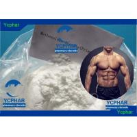 Buy cheap Primobolan Methenolone Acetate 434 05 9 Legal Anabolic Steroids For Body Building from wholesalers