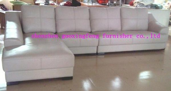 Designed Sofa Images