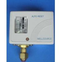 China Pressure Switch - Pressure Controller wholesale
