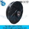 China Slurry Pump Parts Wear Resistance Impellers wholesale