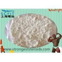 China Pharm Grade Androgenic Steroid Powder Androsta-1,4-diene-3,17-dione 897-06-3 For Male Enhancement wholesale