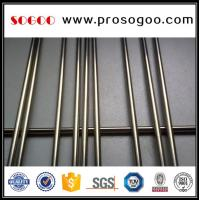Buy cheap Do you want Tube/pipe/wire/ plate prezzo inconel 625 from wholesalers