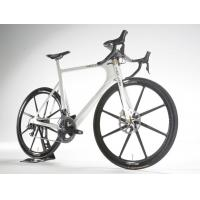 carbon fiber road bike for sale, carbon road race bike with carbon wheel, factory price best quality