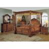 China Bedroom Set (ES-56087) wholesale
