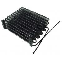 China High performance seamless single wall  condenser coils & tubing for beer cooler wholesale
