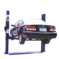 China Car Hoist Four Post Lift wholesale