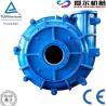 China Bomba diesel resistente da lama da abrasão wholesale