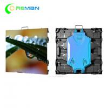 China HD Video P5 P8 Full Color Led Board 64x64 Super Thin High Color Uniformity wholesale
