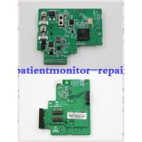 Mindray BeneVew T1 monitor interface board PN 051-000821-01 for sale and in stock