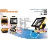 China Portable COB 50W Rechargeable Led Floodlight , Led Outside Flood Lights wholesale