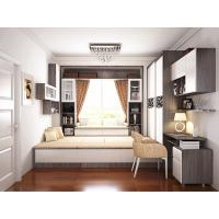 China Tatami Bed Girls Bedroom Furniture Sets Space Saving Contemporary wholesale