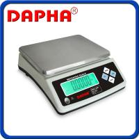 China DWA digital weighing scale wholesale