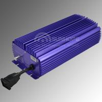 China 400W, 600W, 1000W Non Fan-cooled Dimmable Electronic Ballast wholesale