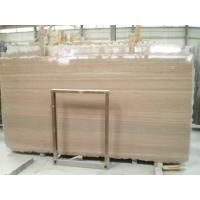 China cheap Chinese Marble Tile, Natural Marble Tile 024 wholesale