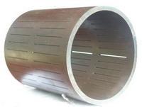 China CNC pipe perferator machine wholesale