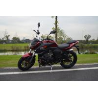 Buy cheap Practical cool Road Racing Motorcycle good quality cheap powful motorcycle from wholesalers