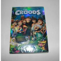 China The Croods ,baby movies,Cheaper children Disney DVD,Kids DVD, wholesale Kids DVD Movies,Cheaper Kids DVD wholesale