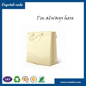 China Eye-catching shopping bag paper,shopping paper bag,paper shopping bag wholesale