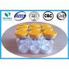 China Antineoplastic Peptides Growth Hormone Peptides Epitalon 10mg/vial Antineoplastic Sufficient Stock wholesale