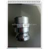 """China Type couping rapide taille 2"""" de pièce coulée de camlock d'acier inoxydable de F wholesale"""