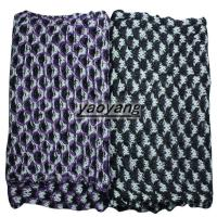 China 2015 warm style and fashion soft knitted shawl FS043 wholesale
