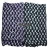 China 2015 warm style and fashion soft knitted shawl FS043 wholesale