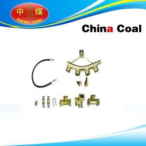 China Spray control valve wholesale