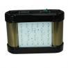 China Dimmable pt 50W Coral Reef full spectrum LED aquarium lighting / aquarium led lighting wholesale