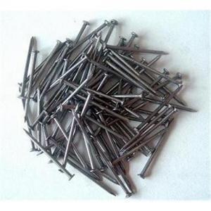 China Wire nail,concrete nail,common wire nail,fastener,hardware wholesale