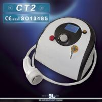 Home Tripolar Radio Frequency Machine For Cellulite Reduction