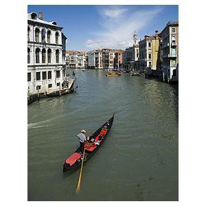gondola/for window cleaning gondola/cradle