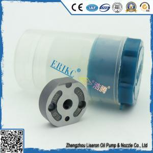 China SINO ERIKC valve body for  transmission, Heavy truck denso valve 095000-8011, valve 0950008011 / 095000 8011 wholesale