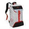 China Prenda impermeable cómoda de la mochila del alpinismo del color del golpe para los deportes/viaje wholesale