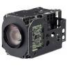 China CCTV Sony Camera Zoom Module FCB-EX48CP Colour wholesale