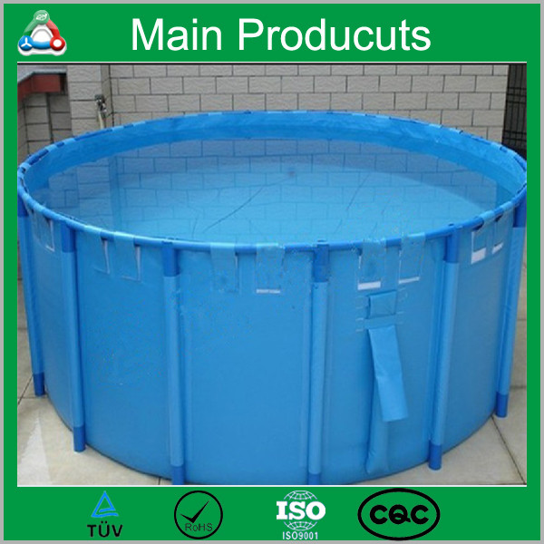 Fish tank sizes images for H g bathroom mould spray