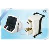 Non-invasive HIFU Face Lift High Intensity Focused Ultrasound Beauty Machine