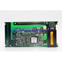 Buy cheap GE Solar 8000 8000i 8000m Patient Monitor TRAM 451M Moudle Spo2 Board Maismo spo2  MS-5 from wholesalers