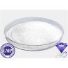 China Raw Steroid Powders Purity Eplerenone Anti Estrogen Steroids Powder CAS 107724-20-9 wholesale