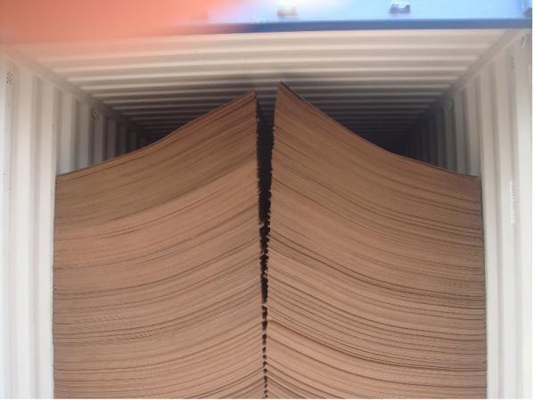 Tempered Hardboard Workbench ~ Tempered hardboard images