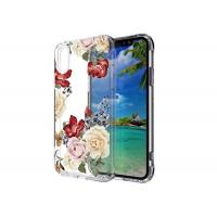 China Acrylic With Tpu Samsung Galaxy Phone Cases Uv Printing Mix Color wholesale