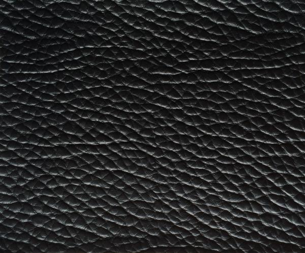 fabric material for sofas images : nonwovenbackingblackfauxupholsteryimitationleatherstrongstylecolorb82220fabricmaterialforstrongsofa from www.frbiz.com size 2109 x 1752 jpeg 721kB