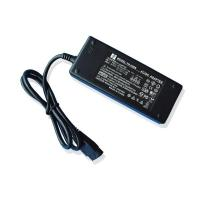 China SATA Power Supply 12V/5V 2A (YH-3026) on sale