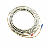 China 24710-080-01 BentlyNevada Extension Cable wholesale