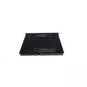 China 4201N TRICONEX Communication Module wholesale