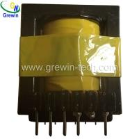 China 220V 12V 24V Etd29 Etd39 Etd49 Etd59 100kHz Ferrite Transformer for Switching Power Supply wholesale