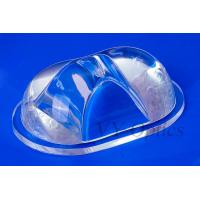 China LED lens with optial use wholesale