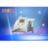 China 500W ND Yag Laser Machine 532nm 1064nm 1320nm 1-10Hz CE Certification wholesale